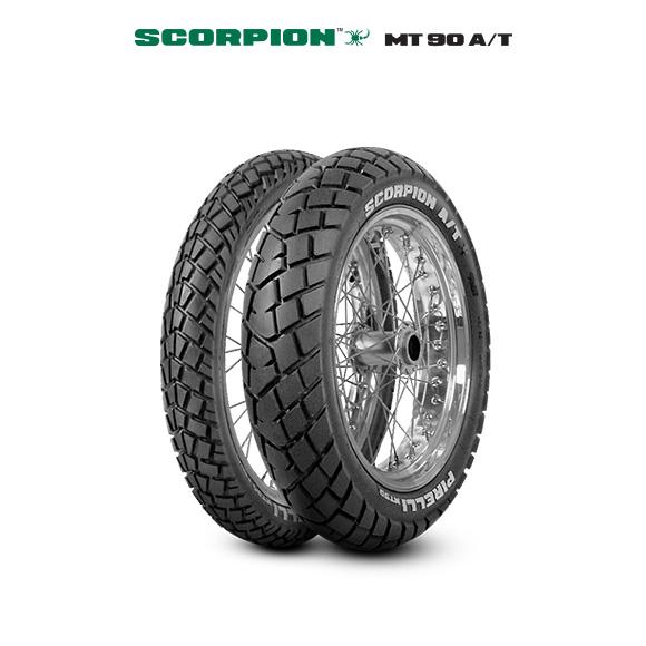 scorpion_mt_90_at_cat_bianco