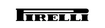 1930-pirelli-logo
