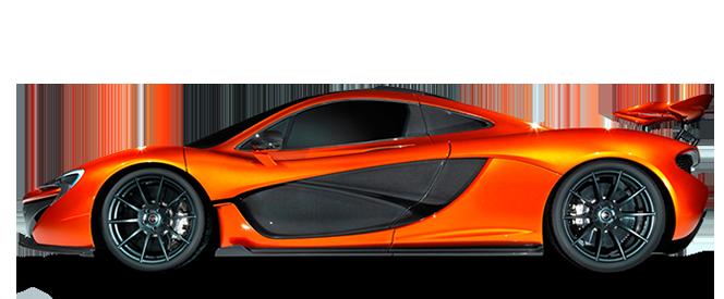 car2012