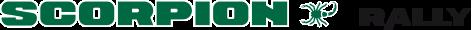 Pirelli Motorradreifen SCORPION™ RALLY