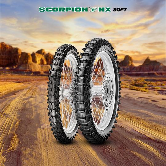 scorpion_mx_soft_cat_sfondo