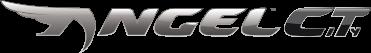 Pirelli Motorradreifen ANGEL™ CITY