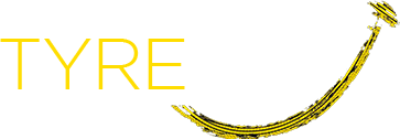 TyreLife_Logo
