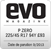 37272_span-ico-evo