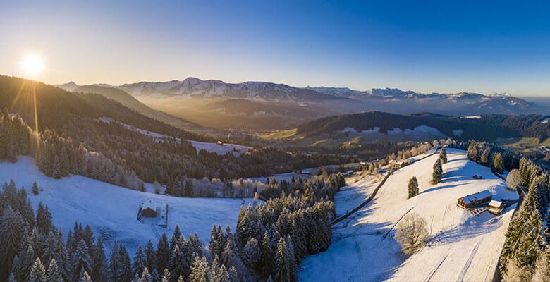 Winterreifenpflicht Österreich