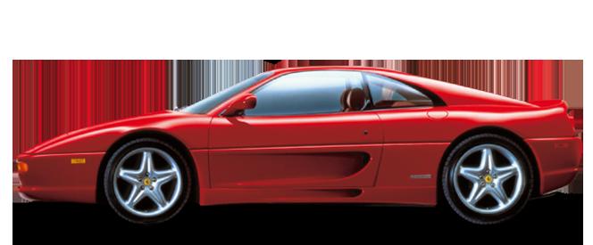 car1989