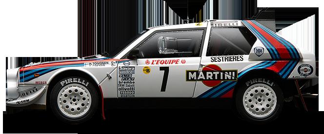 car1986