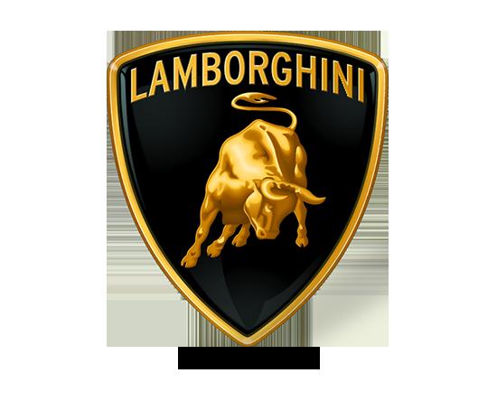 logoLambo