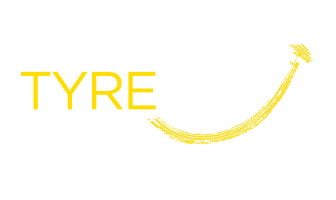 TyreLife