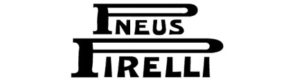1914-pirelli-logo
