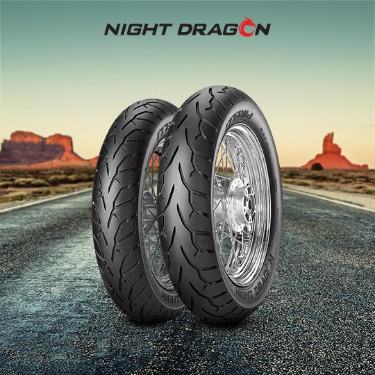 night_dragon_cat_sfondo