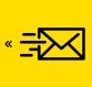 newsletter-label