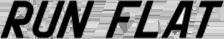 logo_runflat