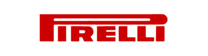 1945-pirelli-logo