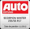 37282_span-ico-zeitung