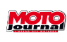 MOTO_JOURNAL