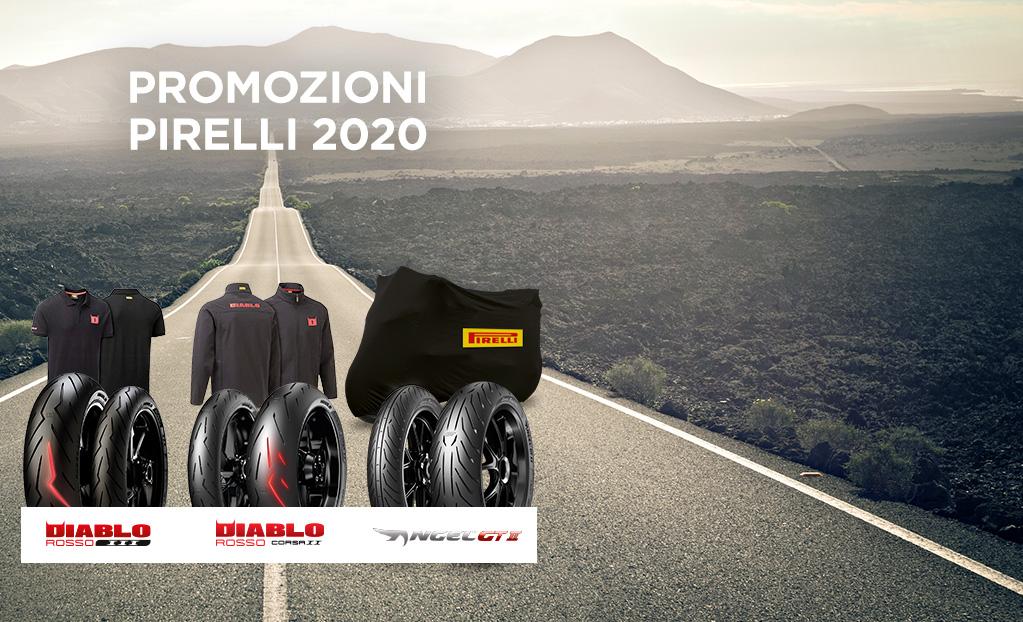 Promozioni_Pirelli_2020_dsk