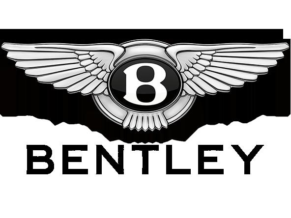 logoBentley