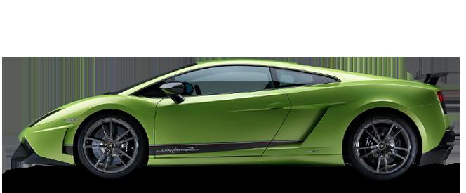 car2007