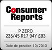 37273_span-ico-consumerreports