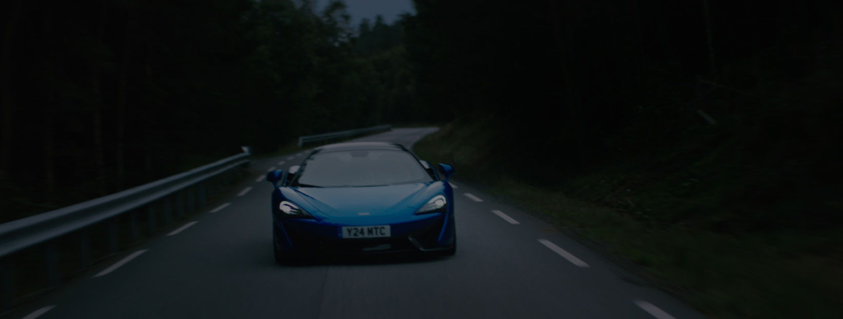 maclaren_bkg_VIDEO_BANNER