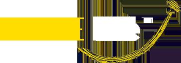logo_tyrelife
