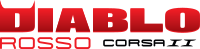 diablo_rosso_corsa_II_logo_bianco