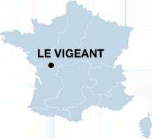 Le_Vigeant_Map