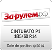 37237_span-ico-za-rulem-p1