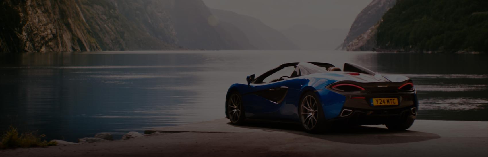 color_img_slide_McLaren
