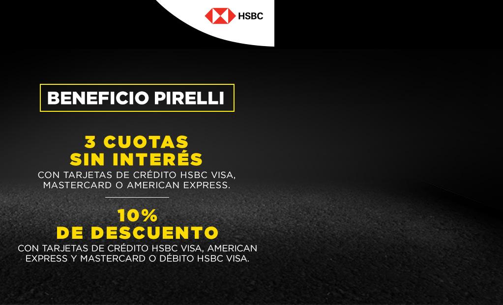 lancio_promo_DSK_HSBC