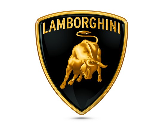 LogoLamborghini