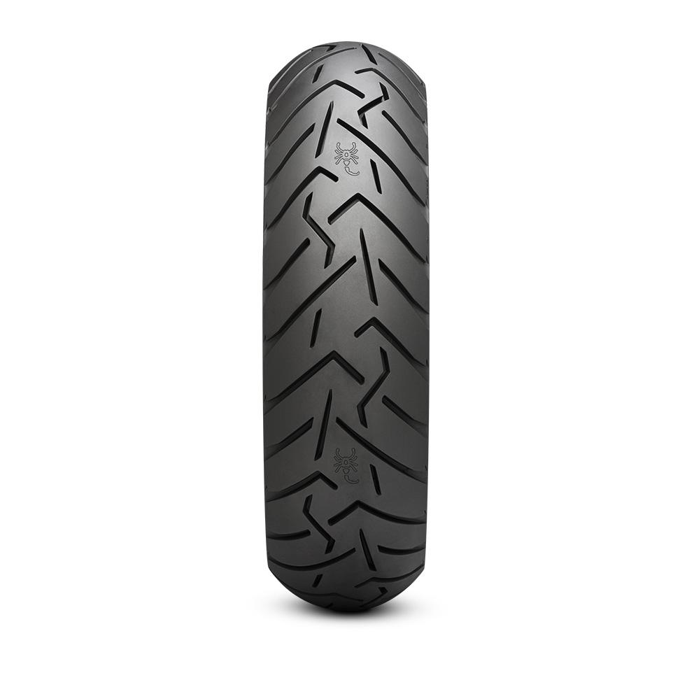 Pneumatico moto Pirelli SCORPION™ TRAIL II