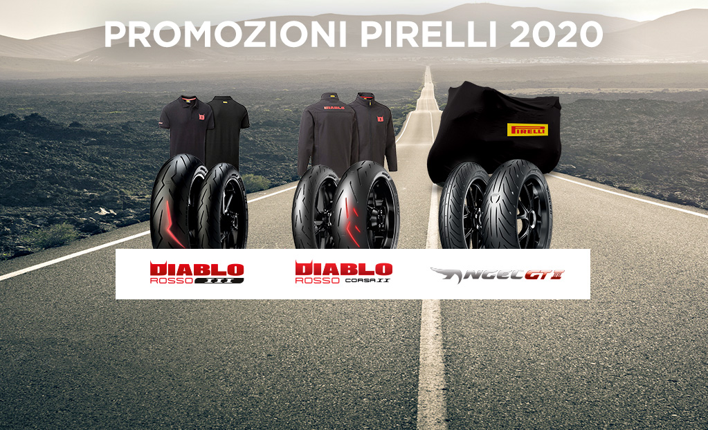 Promozioni_Pirelli_2020_thumb