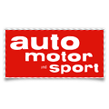 Logo_automotorsport