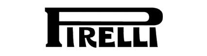1920-pirelli-logo