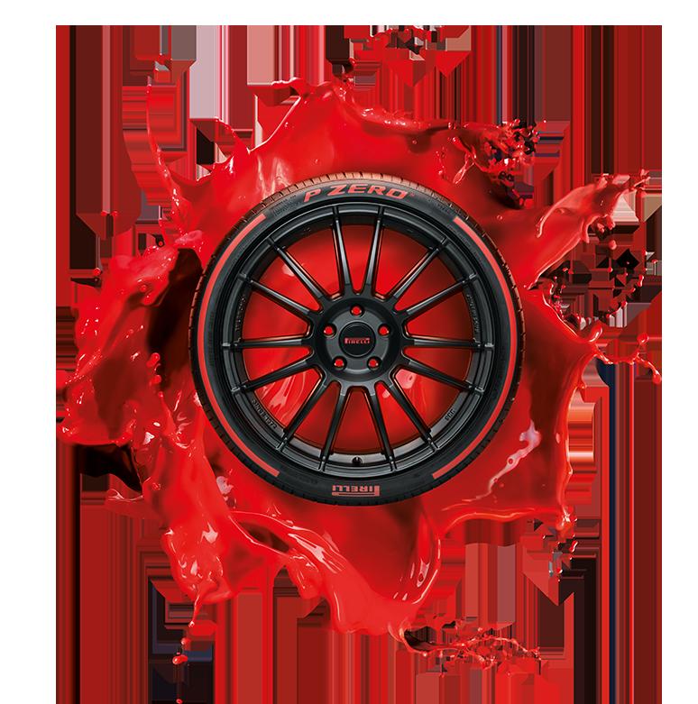 pneu_red