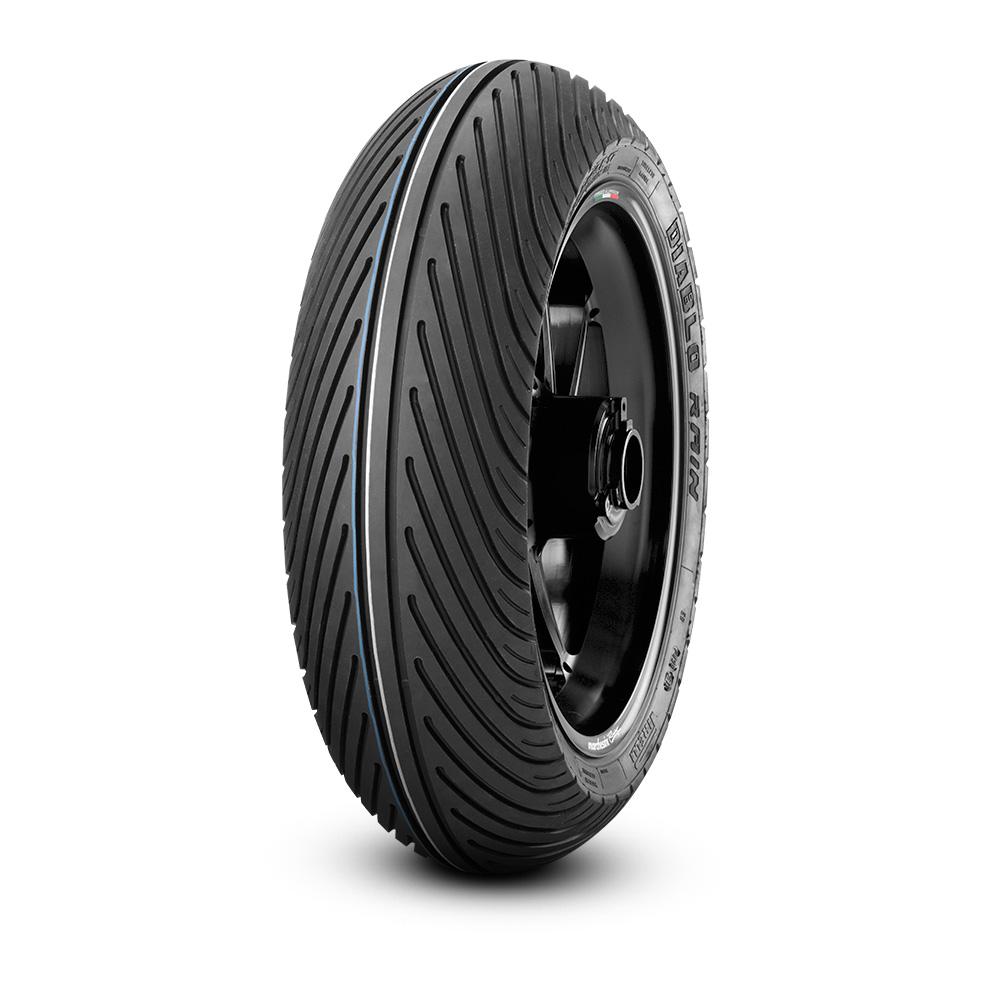 Pneumatico moto Pirelli DIABLO™ RAIN