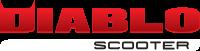 Pirelli DIABLO™ SCOOTER motorbike tire
