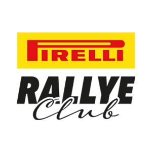 Pirelli Rallye Club