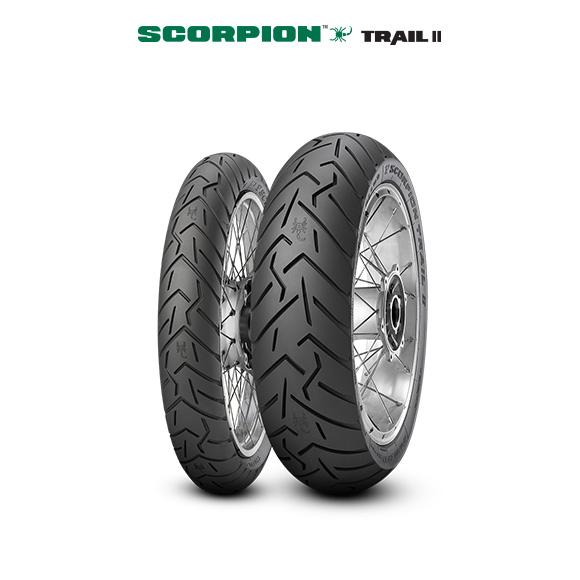 scorpion_trail_II_cat_bianco