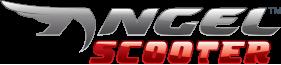 angel_scooter_logo_nero