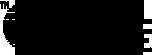 seal_inside_logo