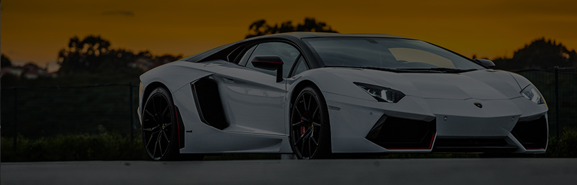 related-lamborghini