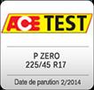 37274_span-ico-acetest