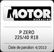37271_span-ico-motor