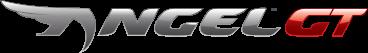 Pneumatico moto Pirelli ANGEL™ GT