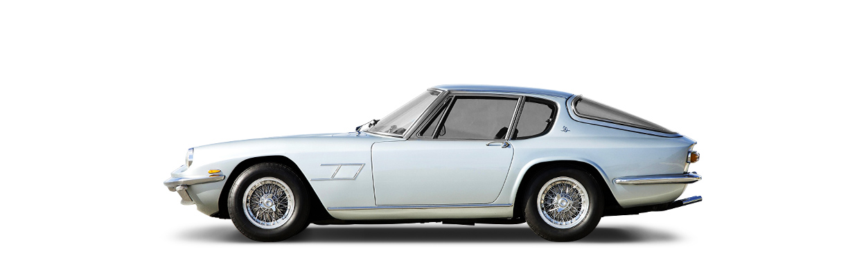 1963-1969