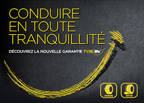 fr_BE Promotion Image