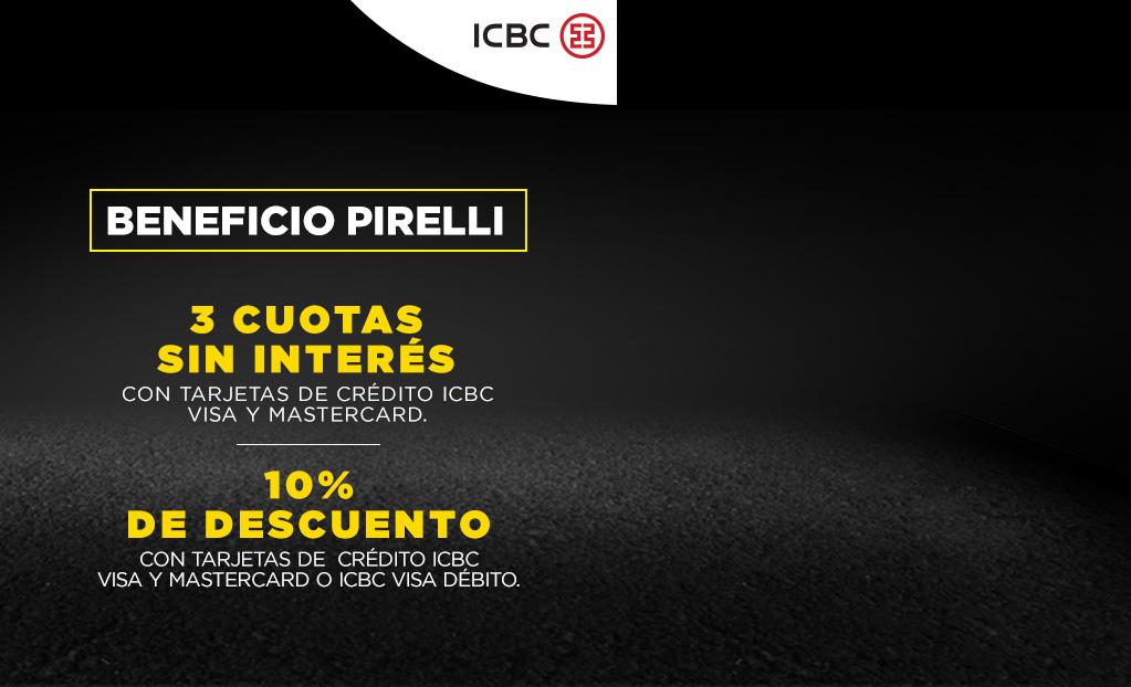 lancio_promo_DSK_ICBC